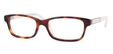 marc by marc mmj 578 eyeglasses free shipping