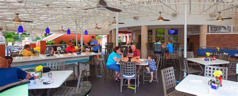 hilton grand vacation club seaworld floor plans hilton grand vacations seaworld reviews pictures floor