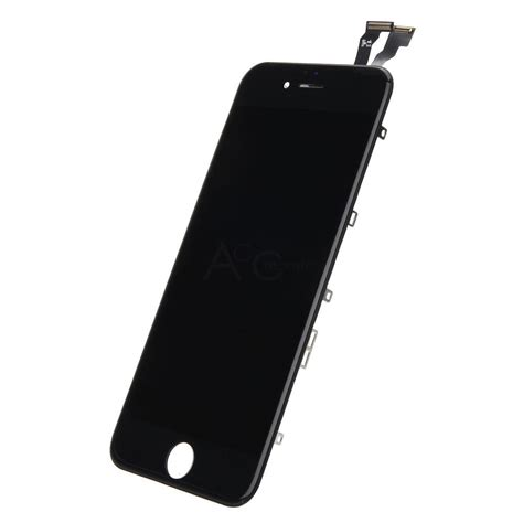 Lcd Iphone 6 Malaysia iphone 6 plus black color www pixshark images