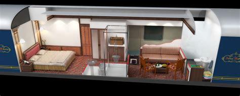 Maharaja Express Train by Deccan Odyssey India Luxury Train Club Uk Luxury