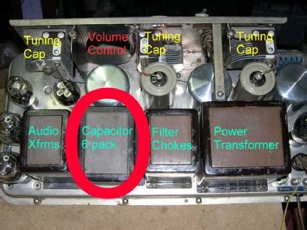 electrolytic capacitor reforming procedure reforming electrolytic capacitors 28 images electrolytic capacitor reforming procedure 28