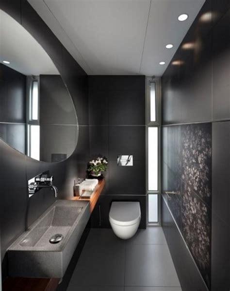 Modern Bathroom Villa Wohnen In Schindellegi Switzerland By Simmengroup » Home Design 2017