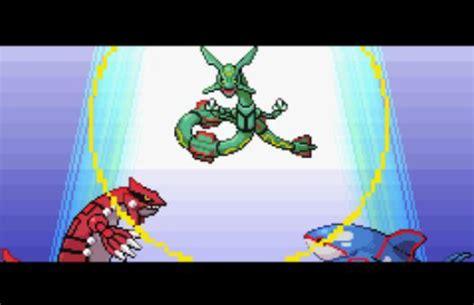 emuparadise pokemon emerald pokemon emerald u trashman rom