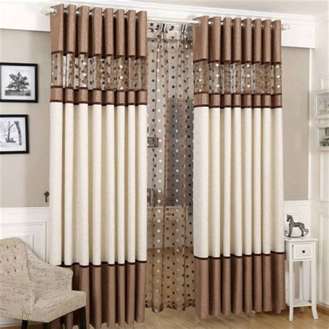 All Curtains Design Ideas 21 Best Modern Curtain Designs 2016 Ideas And Colors For Your Home Living Rooms Gallery