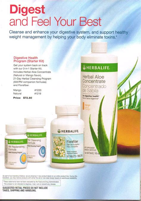 the 10 day career cleanse find your zen at work books digestive health program herbalife free letitbitzen