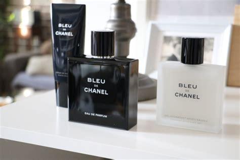 Parfum Bleu De Chanel 100ml parfum homme bleu de chanel