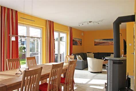 4 Schlafzimmer Ferienhaus by K 252 Stenhaus Koserow 4 Schlafzimmer Ferienhaus In