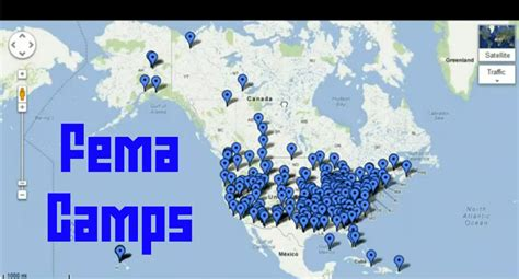 fema map fema cs canadian situations