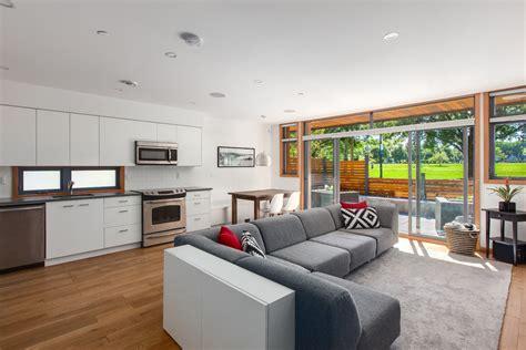 coach house interior design modern laneway house with attractive and smart design idesignarch interior design