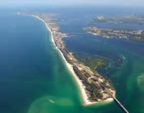annabel island florida map spice merchants spices blends teas and gifts