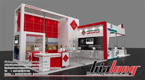 booth design germany exhibition stand construction in germany exhibition in