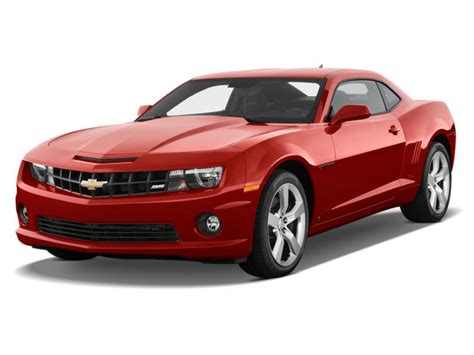 electric and cars manual 2012 chevrolet camaro navigation system 2012 chevy camaro coupe onsurga