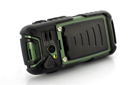 rugged gps rugged mobile phone vigis small electronic devices