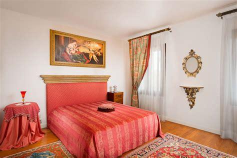 schone vorhange schlafzimmer sch 246 ne vorh 228 nge f 252 r schlafzimmer mit stil