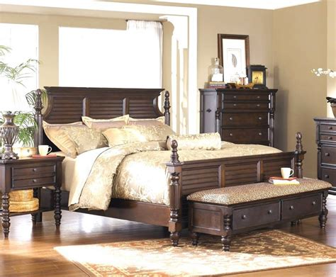 costco bedroom collection costco king bedroom set holiday design within costco