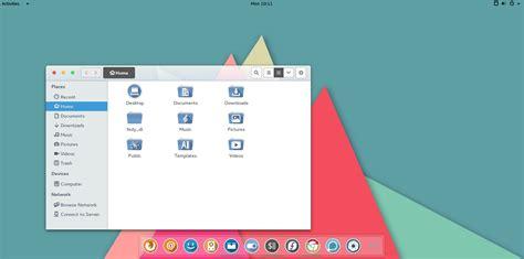 gnome themes fedora 20 ardis basic icon theme fedora 20 2