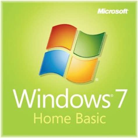 windows 7 home basic version free iso 32
