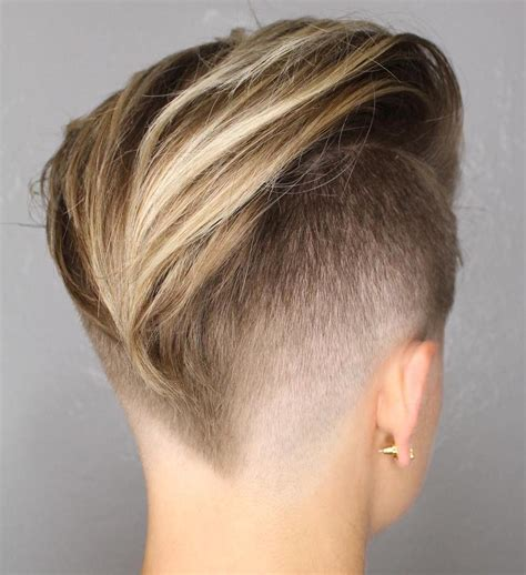 long top short sides hairstyles for women layered spiky hairstyles fade haircut