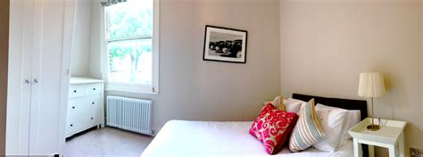 private 1 bedroom flat to rent in london 1 bed flat to rent bolingbroke grove london sw11 6ej