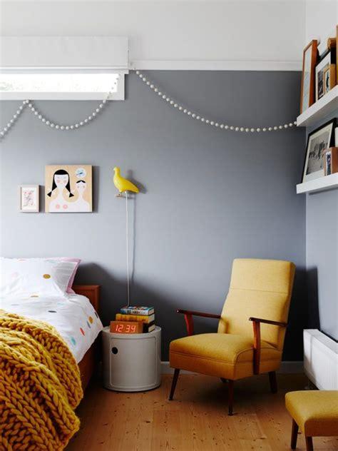 mustard yellow room ideas best 25 mustard bedroom ideas on mustard and grey bedroom mustard bedding and navy
