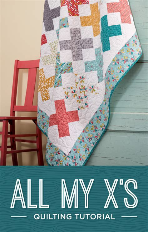 Missouri Quilt Company Charm Pack Tutorial by All X S Quilt The Cutting Table Quilt Bloglovin
