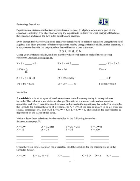 printable ged practice test ged math practice test pdf ged printable practice tests