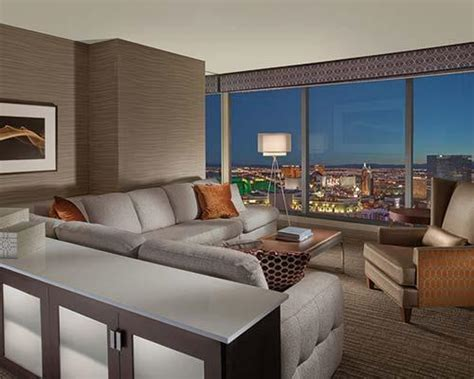 elara las vegas 2 bedroom suite premier interval international resort directory elara a hilton