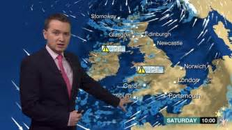 Weather Forcast Uk Weather Forecast More Weather To Come News