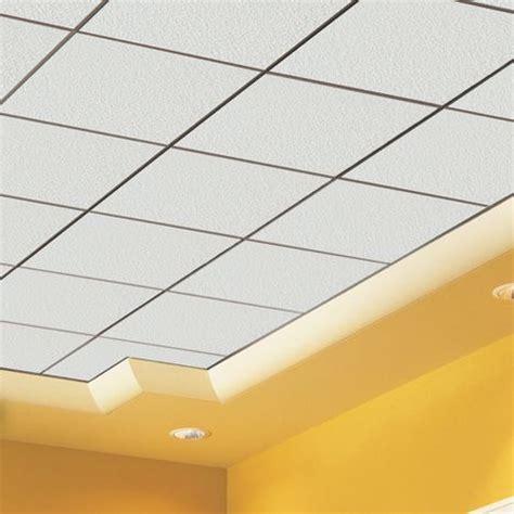 ceiling t grid ceiling tee bar hot dip galvanized steel