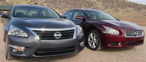nissan sedan best used nissan sedans 15 000 automall