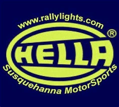 susquehanna motorsports swedish rally  shirt rally lights