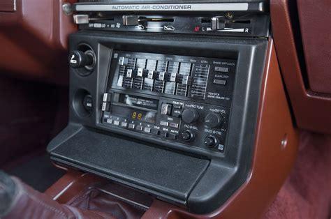 1984 toyota interior parts collectible classic 1982 1986 toyota celica supra