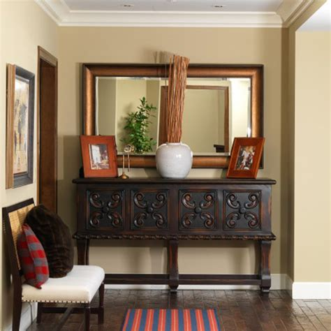 entrance furniture apartment entryway ideas apartment beautiful super small