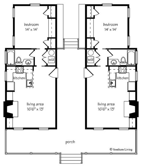 searchable house plans dogtrot house plans google search house floor plans