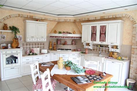 cucina provenzale cucina in muratura provenzale contado roberto