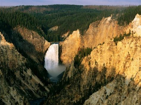 google images yellowstone national park the yellowstone volcano
