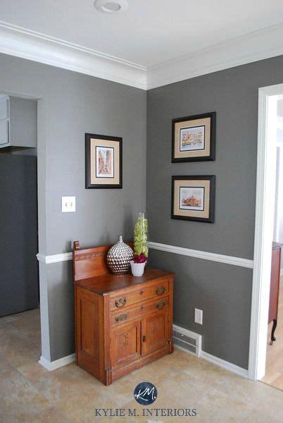 chelsea grey benjamin moore the 9 best benjamin moore paint colors grays including