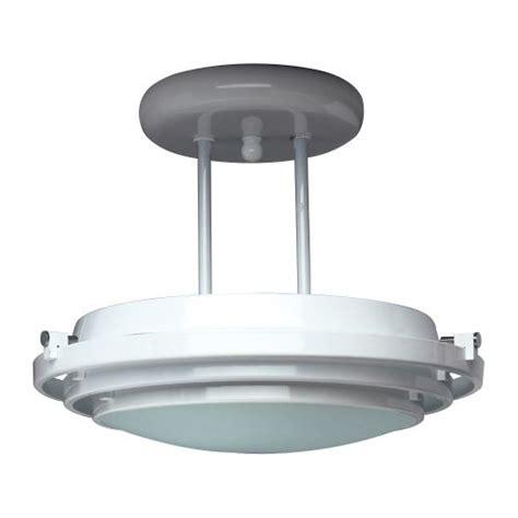 Black Ceiling Light Fixtures Plc Lighting 1614 Bk Black Ceiling Fixtures Deco