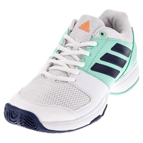 Sepatu Tennis Adidas Barricade Court Ba9151 cheap gt barricade court shoes adidas superstar shorts orange adidas jersey