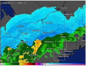 weather update on the winter burying central new