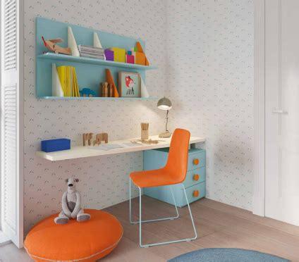 scrivania per bambina scrivanie e tavolini belv 236 camerette torino