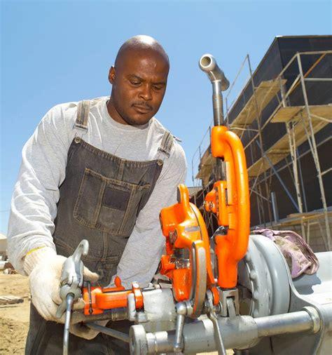 jim black construction construction worker atlanta blackstar