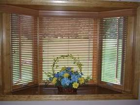 Venetian Blinds For Bay Windows Which Blind Bay Windows Blinds 2go Blog