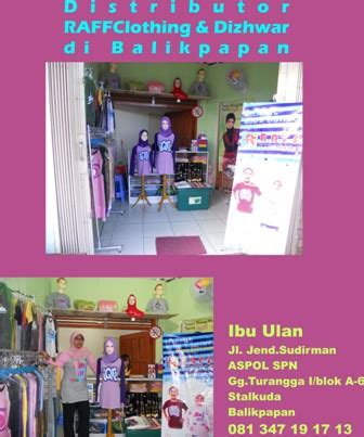 Bayijilbab Bayijilbab Anakbaju Muslim Anak distributor baju muslim anak foto gambar baju muslim