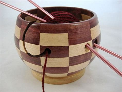 knitted yarn bowl pattern free segmented woodturning patterns woodworking projects