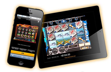 tips mendownload game slot   smartphone