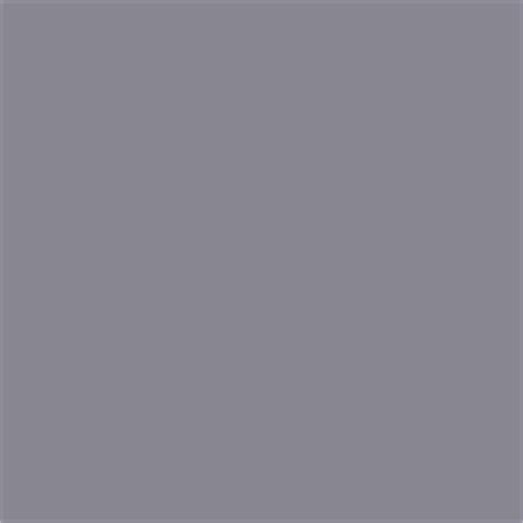 behr marquee 8 oz mq6 29 lost canyon interior exterior paint sle