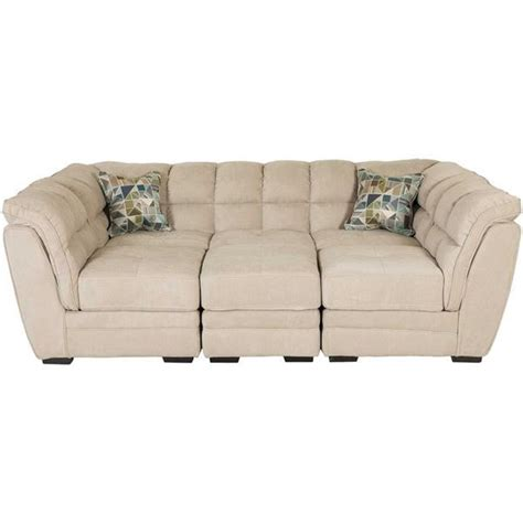 Pit Sectional Sofas Best 25 Pit Sectional Ideas On Pit Family Room With Sectional And Large