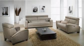 Leather Sofa Set On Sale Living Room Interesting Living Room Sofa Sets On Sale Cheap Living Room Sets Living Room