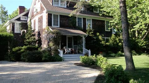 nyc bed and breakfast mainstay inn southton new york bed and breakfast in